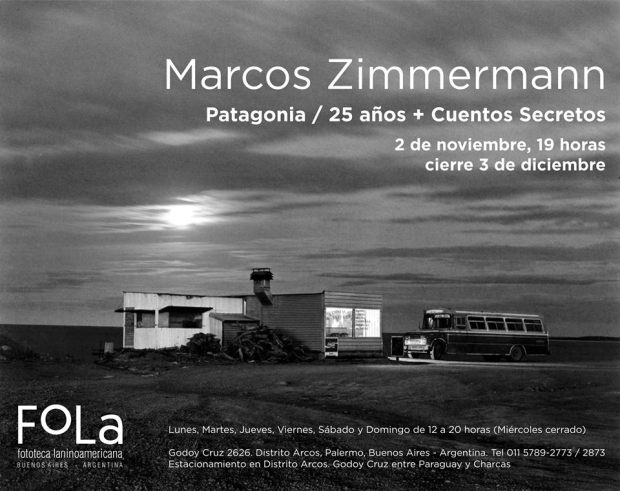 marcos-zimmermann-en-fola