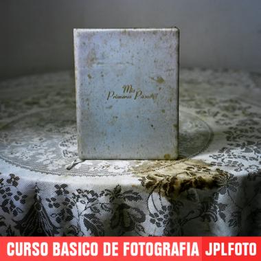 curso-de-fotografia-05