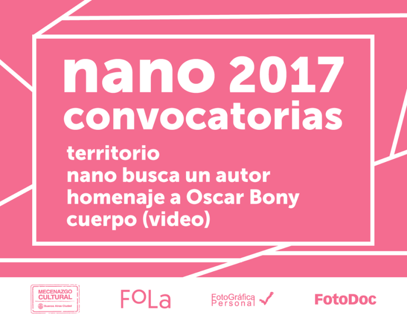 Nano 2017