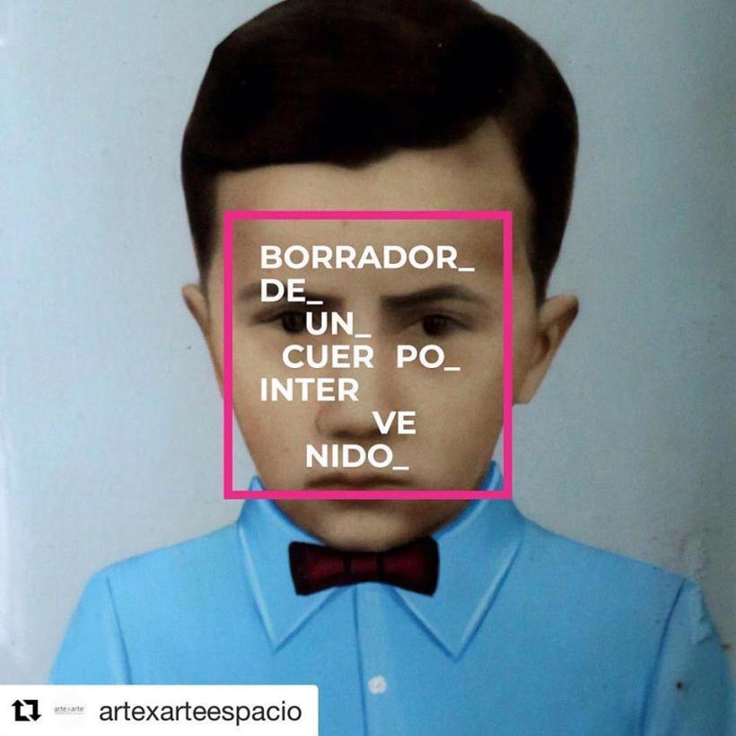BORRADOR DE UN CUERPO INTERVENIDO 03