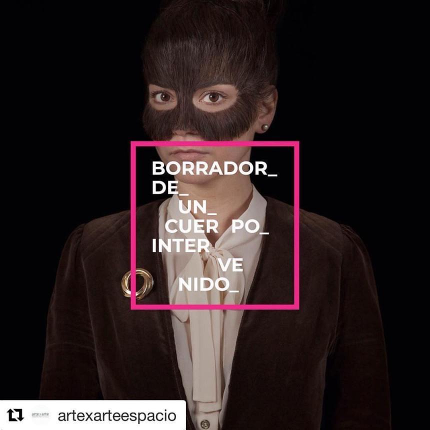 BORRADOR DE UN CUERPO INTERVENIDO 04