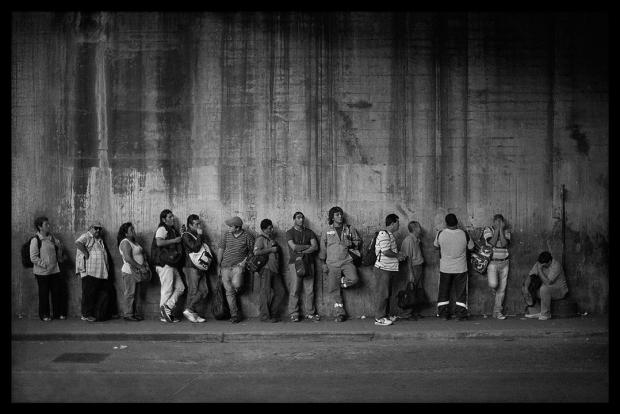 Concurso Gente de Mi Ciudad 2015_3-Premio_Diego-Mariano_Fernandez_La frontera