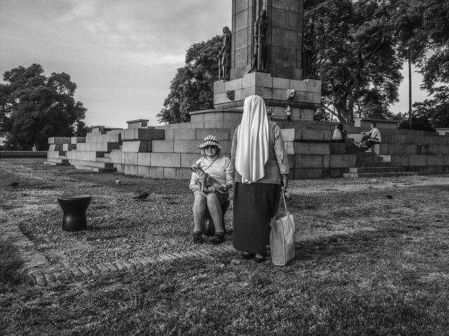 Concurso Gente de Mi Ciudad 2016-1-Premio-Pablo-Werner-Recoleta
