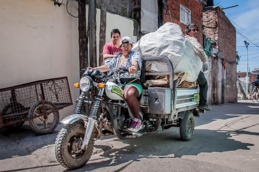 Concurso Gente de Mi Ciudad 2017-3-Premio-Diego-Spiteri-Recicladores