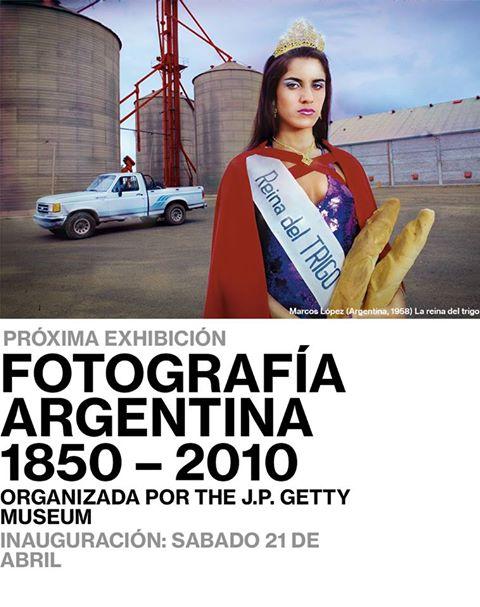 fotografia argentina en proa 2018