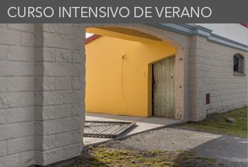 curso-de-fotografia-intensivo-de-verano