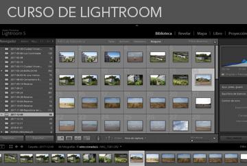 curso-de-lightroom-en-san-telmo