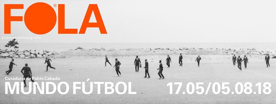 mundo-futbol-en-fola-02
