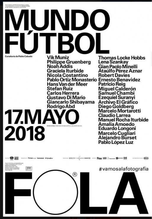 mundo-futbol-en-fola-03