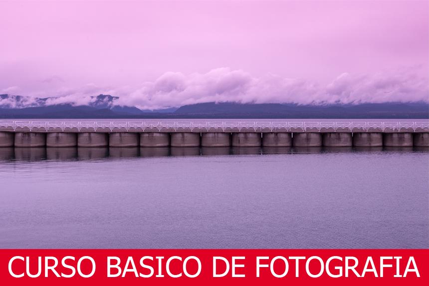 curso-basico-de-fotografia-2019