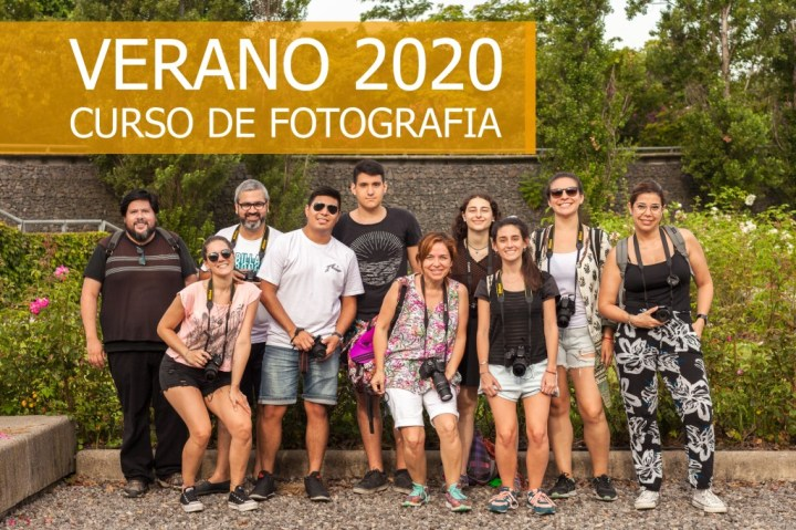 CURSO-DE-FOTOGRAFIA-ENERO-2020